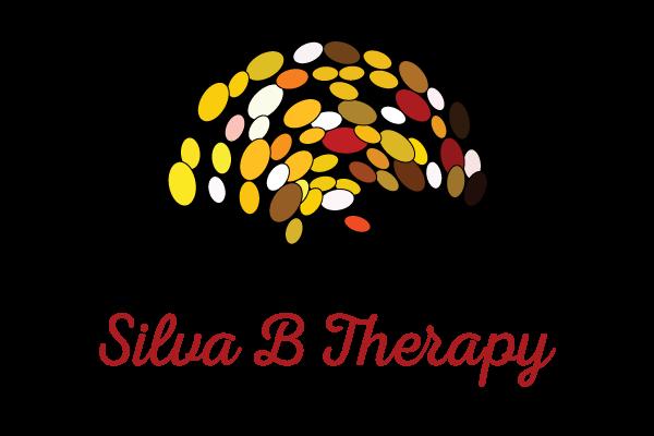 Silva B Therapy